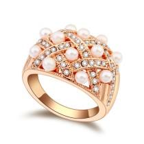 ring 17526