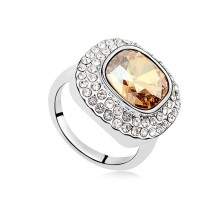ring15482