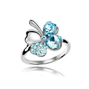 ring 04-5296