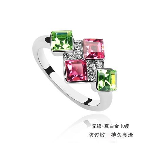 ring 10-499