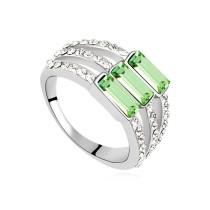 ring 17967