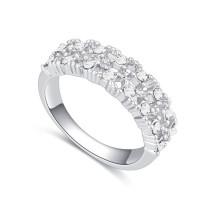 ring 25360