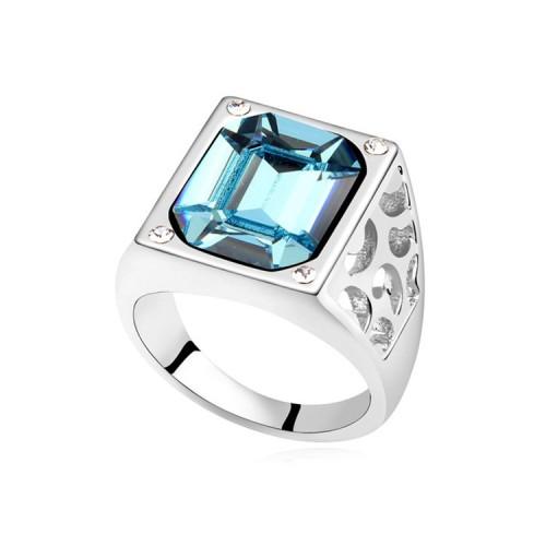 ring16038