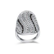 ring 17547