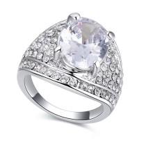 ring 24335