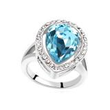 ring16041
