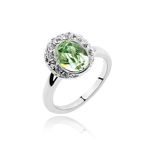 ring12-1074