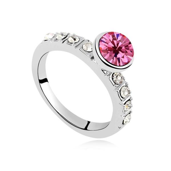 ring11211