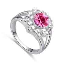 ring 23792