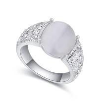 ring 22354