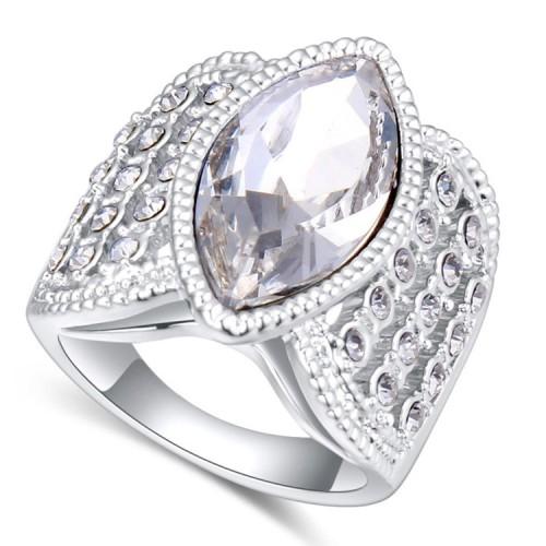 ring 22337