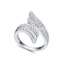 ring 21731