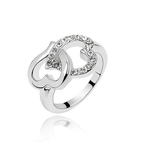 ring 04-1621