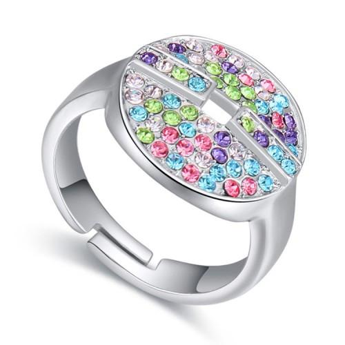 ring 21563