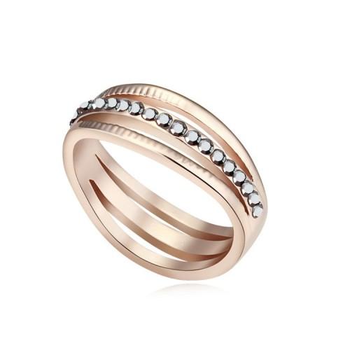 ring13902
