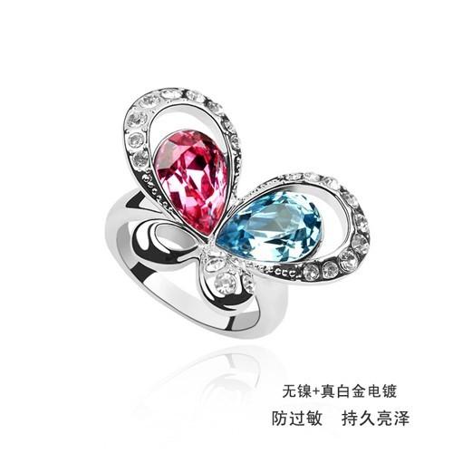ring 04-1712