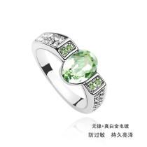 ring 04-1708