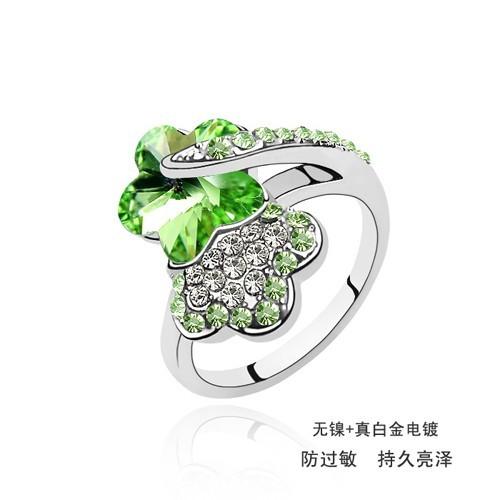 ring 10-533