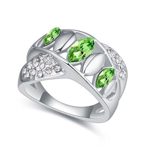 ring 19289