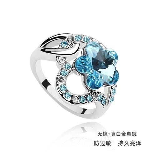 ring 10-451