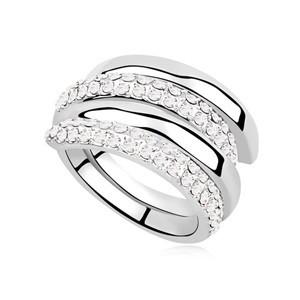 ring 8925