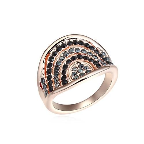 ring13896
