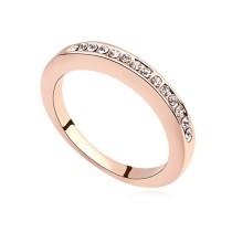 ring 17975