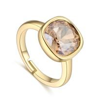 ring 24786