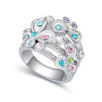 ring 22450