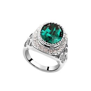 ring10-6557
