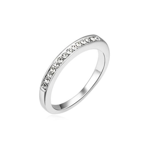 ring14373
