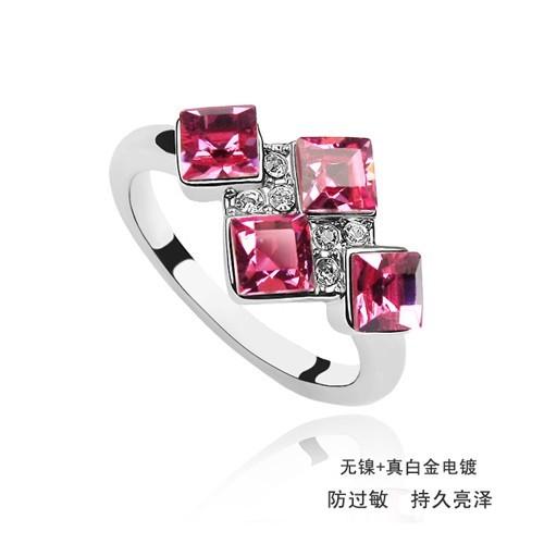 ring10-498
