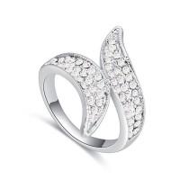 ring 25355