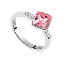 ring 9750