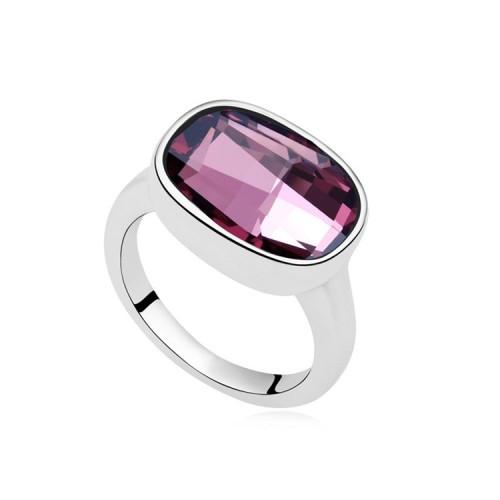 ring14994