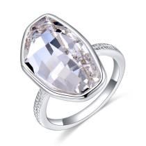 ring 22959