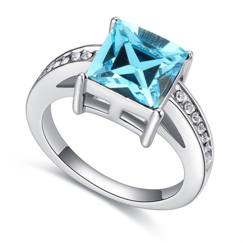 ring 24937