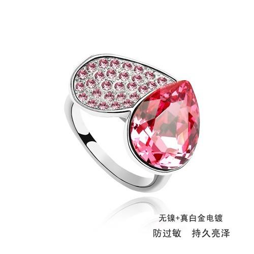 ring 10-443
