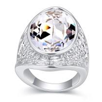 ring 22314