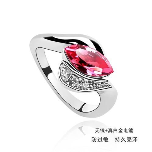 ring 10-506
