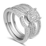 ring28241