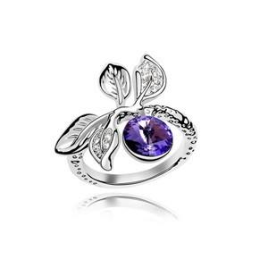 ring 04-5300