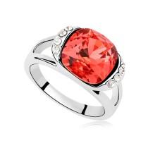 ring15486