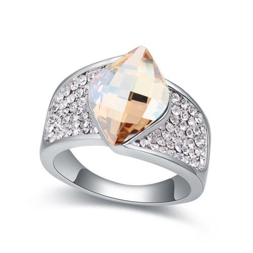ring17656