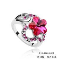 ring 322-450