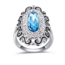 ring 23120