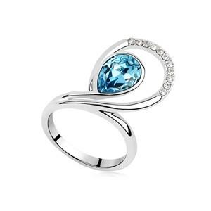 ring 10811