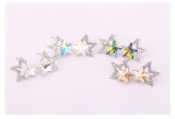 star jewelry set 26473