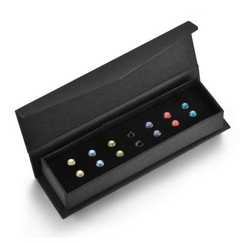 Earrings set 28320
