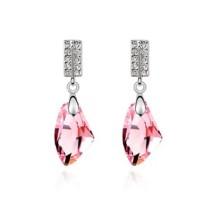 earring08-6301